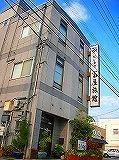 ビジネス富屋旅館