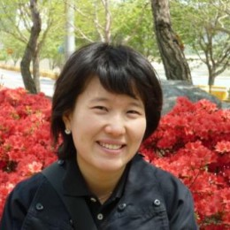 フルーツ韓国語教室