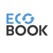 本の電子化(自炊)代行サービスECOBOOK