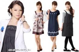 カジュアル洋服&防電磁波トウカ Yahoo!ショッピング店