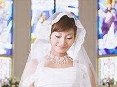 福岡 婚活