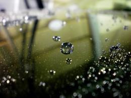 自動車ボディー磨きなら愛知名古屋のガラスコーティングto Heart