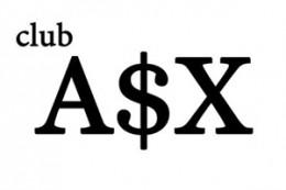 池袋ホストクラブ「クラブアックス~1st~」