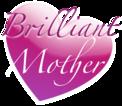 ブリリアントマザーは働きたい女性のためのトータルキャリア支援事業を展開