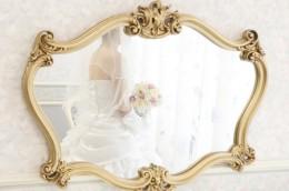 初めての結婚相談所-東京丸の内ブライダル