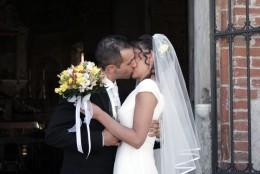 大人の再婚・結婚相談所 |M'sブライダルジャパン日本橋