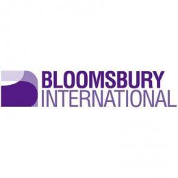 ロンドンの語学学校ブルームスベリーインターナショナル