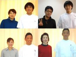 大阪市で腸セラピー創輝鍼灸整骨院