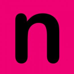 2014年【最旬!】ネイルデザイン画像集《Nail-designs》