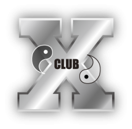 福岡天神親富孝クラブX(CLUB X)