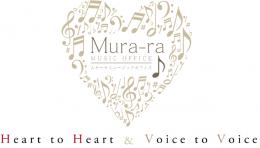 ムラーラミュージックオフィス