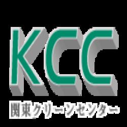 埼玉・東京・千葉の店舗内装解体工事相談無料見積り依頼は関東クリーンセンターへ