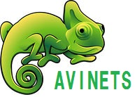 アクアリウムとビバリウムの設置・メンテナンスはAVINETS