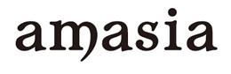 オーガニックボディケアショップ -amasia-