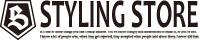 SANDS Cigar Beetle(サンズシガービートル)正規取扱店 人気ブランドを購入できるメンズファッションセレクトショップ。 - STYLING STORE(スタイリングストア)