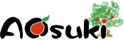 AOsuki 首都圏で活動する青森県出身経営者の会