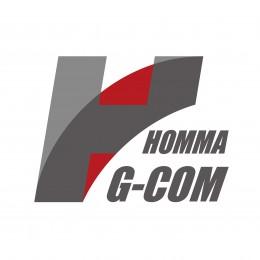 株式会社ホンマジーコム