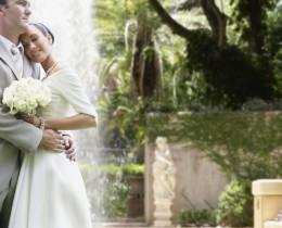 大人の再婚・結婚相談所 |M'sブライダルジャパン京都