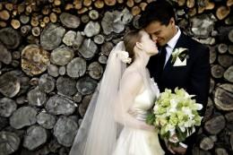 中高年の再婚・結婚相談所 |M'sブライダル・ジャパン