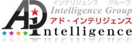【SEO比較.tv】 SEO対策会社を動画で比較!