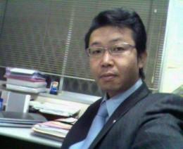 千葉県民司法書士事務所