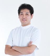 浜松市の不妊治療 Reset