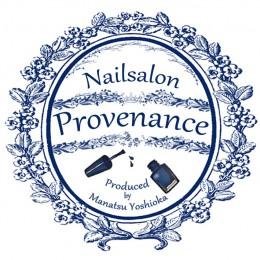 ネイルサロン Provenance プロヴェナンス