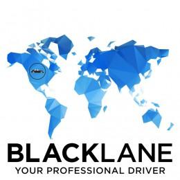 Blacklane GmbH(ブラックレーン)