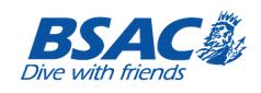 世界で最も歴史と伝統のあるダイビングクラブBSAC
