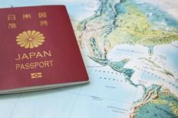 日本語で海外Airbnb