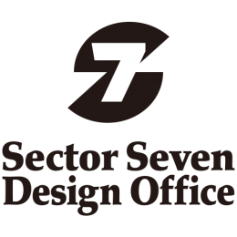 セクターセブンデザイン事務所