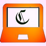 仙台のパソコン修理「クリアート」