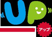 横浜の放課後等デイサービスなら運動・学習療育のアップ