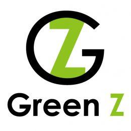 グリーンズリサイクル